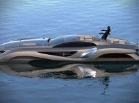 The-Xhibitionist-Superyacht-1