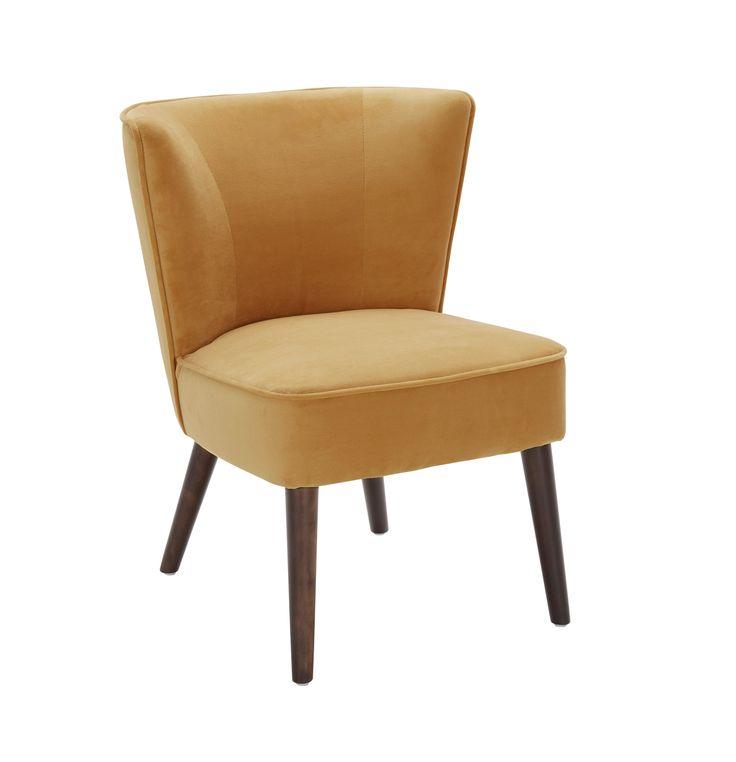 Les 25 meilleures id es concernant tissu pour fauteuil sur pinterest diy co - Comment nettoyer un canape en velours ...