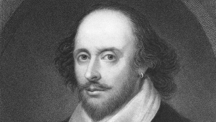 """Em lembrança aos 400 anos da morte de William Skakespeare (1564-1616), a SP Escola de Teatro convida Maurício Paroni de Castro para ministrar o curso de extensão gratuito """"Os Principais Temas Humanos de Shakespeare""""."""