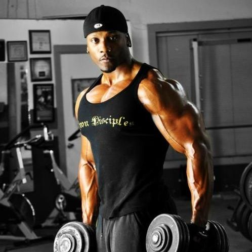 Ll Cool J Body Transformation 196 best images...