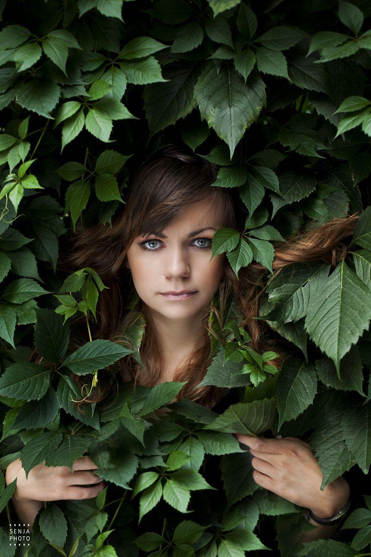 www.senjaphoto.com