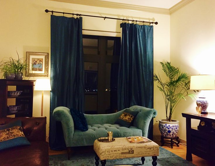 peacock living room decor. Peacock living room More Best 25  ideas on Pinterest