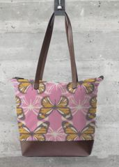 Butterfly bag: What a beautiful product!