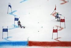 Next February, four sports will feature events that will be brand new to the Olympic Winter Games. In a series...