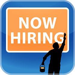 Peut-on faire l'économie de la diffusion d'une offre d'emploi lorsqu'on cherche à recruter un cadre ? Question légitime que tout recruteur peut se poser au vu du développement des nombreux moyens de sourcing disponibles et qui interrogent l'efficacité de l'offre d'emploi.  - See more at: http://leblogrh.recruteurs.apec.fr/les-offres-demploi-un-outil-efficace-pour-recruter/#sthash.IfJcYux6.dpuf