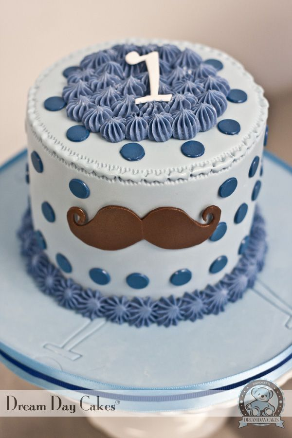 Google Image Result for http://www.dreamdaycakes.com/wp-content/uploads/2012/01/mustache-birthday-cake-14.jpg