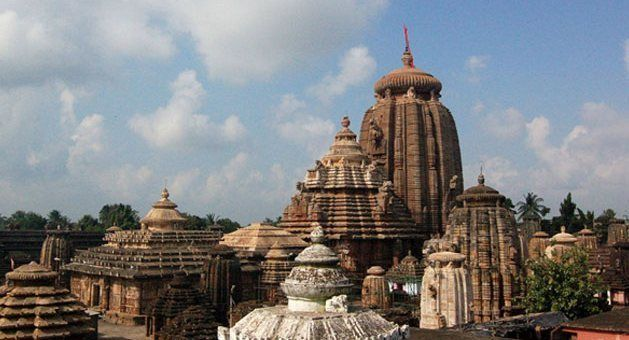 desiakoraput.com a preferred destination for tourists from across the globe, Where you can Find more about the tribal tour, Tourist Places to visit in Odisha, Photos, Culture, Weather, Attractions & Much More.