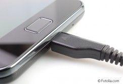 Comment ménager sa batterie de téléphone portable?