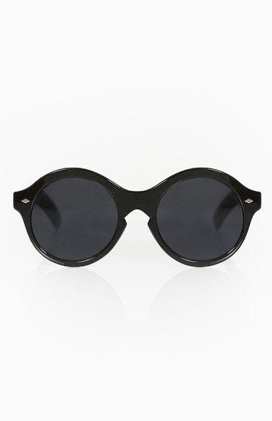 Supa Sundays Logan Sunglasses $49.90 http://bb.com.au/collections/new/products/supa-sundays-logan-sunglasses#