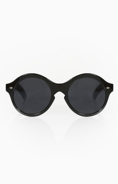 Supa Sundays Logan Sunglasses $49.90 http://bb.com.au/collections/new/products/supa-sundays-logan-sunglasses#