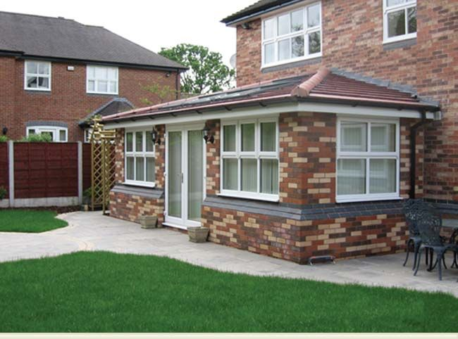 Design and build your home extension with upper and lower level additions by getting inspirational tips. Our professionals are always ready to help you in bringing you the best as per your budget.