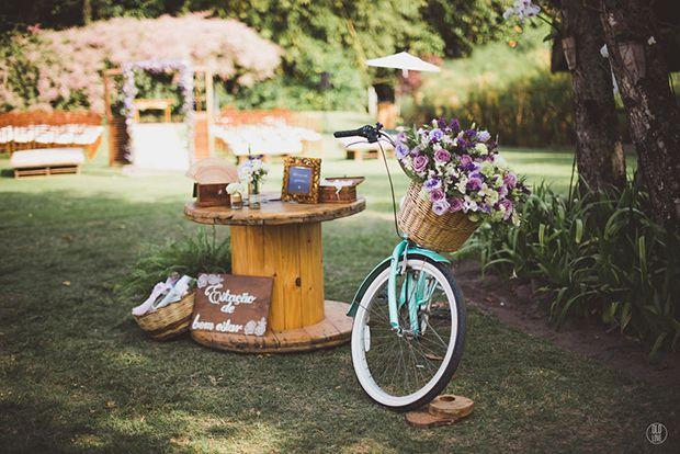 Seu casamento pode ser único e um espetáculo! Conheça a Sras&Srs – Casamentos originais!