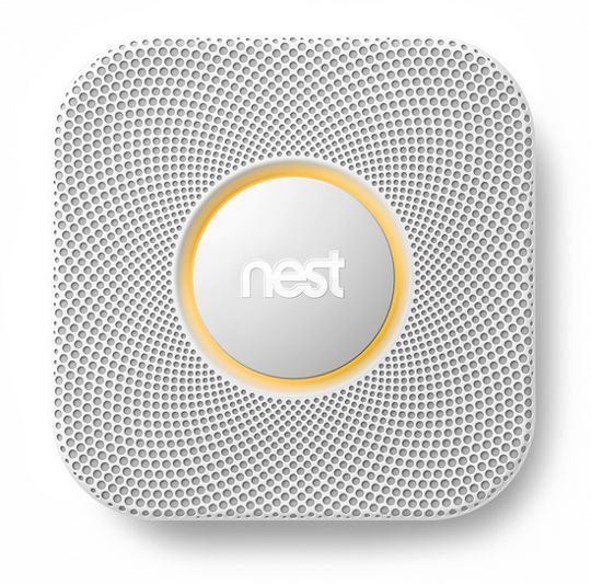 Best internet options for apartment