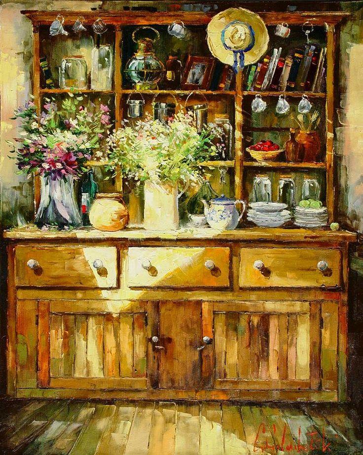 Картинки по запросу картины галины егоренковой