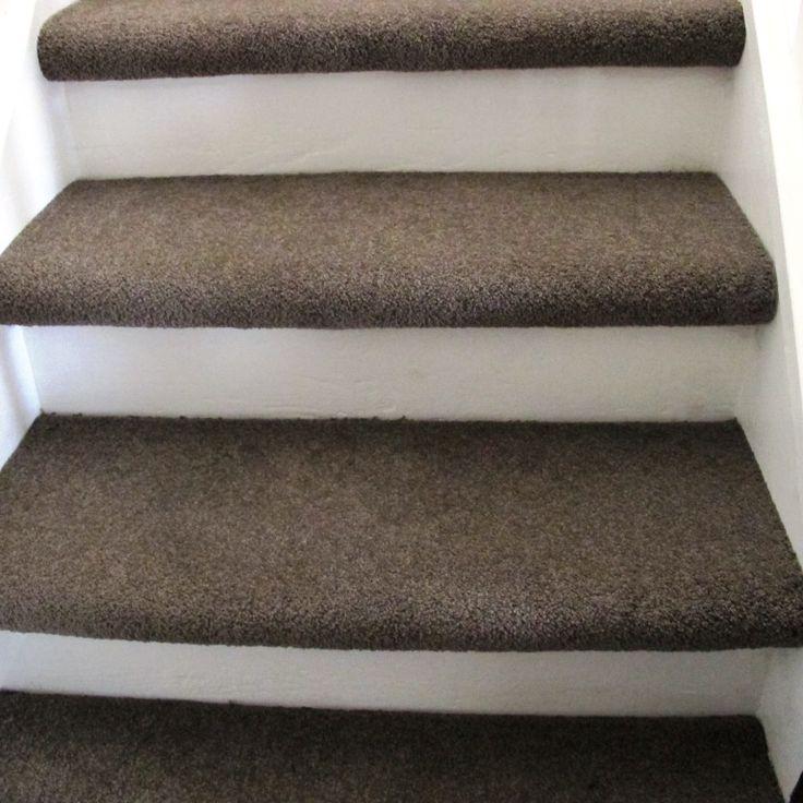 Best 20+ Carpet tiles cheap ideas on Pinterest
