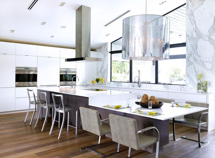Michelle Perkins has created a revolution in how you clean your home... use bacteria! Hear the podcast where Michelle explains why Probiotic Solutions will keep your family healthy, chemical-free, and cleaner. http://thestylepodcast.com/probiotic-solutions/ (image from B + G Design) #ProbioticSolutions