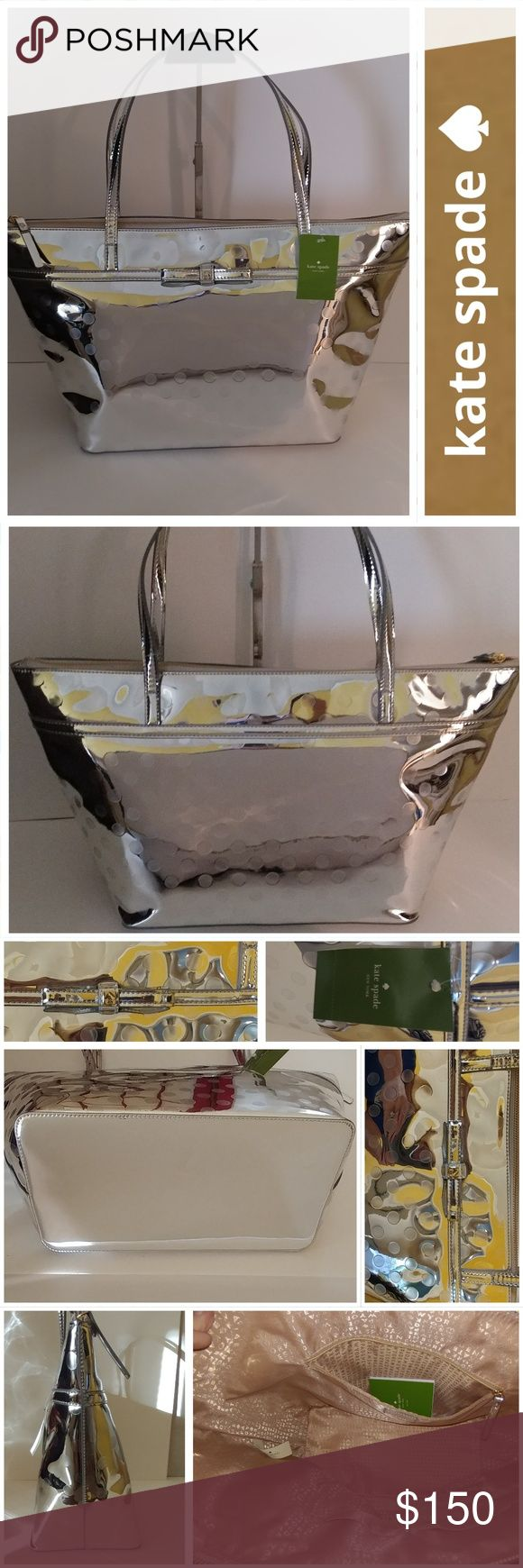 25 best ideas about kate spade outlet on pinterest kate for Last design outlet