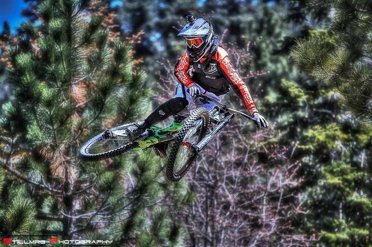 Vital MTB Weekly Photo Comp - Presented by Alexrims | Vital MTB