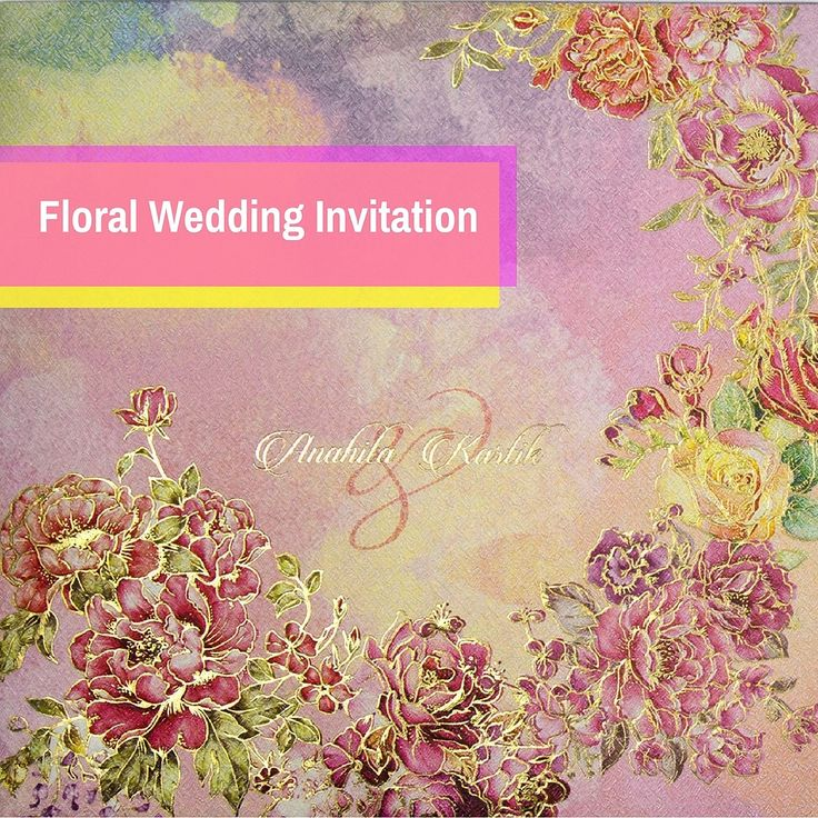 Best 25+ Invitation cards online ideas on Pinterest Online - create engagement invitation card online free