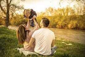 Testamentary trust structures are most commonly used to protect the interests of beneficiaries with special needs, such as being a legal minor or in poor health. They can also be used by will-makers who have complex family, #financial or business arrangements. Detail pls callus@0754440675#FinancialPlanning#FinancialAdvisorsSunshineCoast http://www.wealthpath.com.au