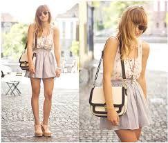 estilo vintage