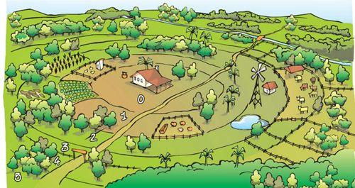 https://tolnews.wordpress.com/2015/03/03/1000-libros-sobre-ecologia-permacultura-agroecologia-bioconstruccion-y-vida-sustentable/