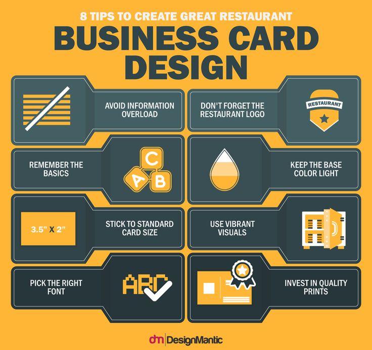 406 best Business Card Designs... images on Pinterest | Card ...