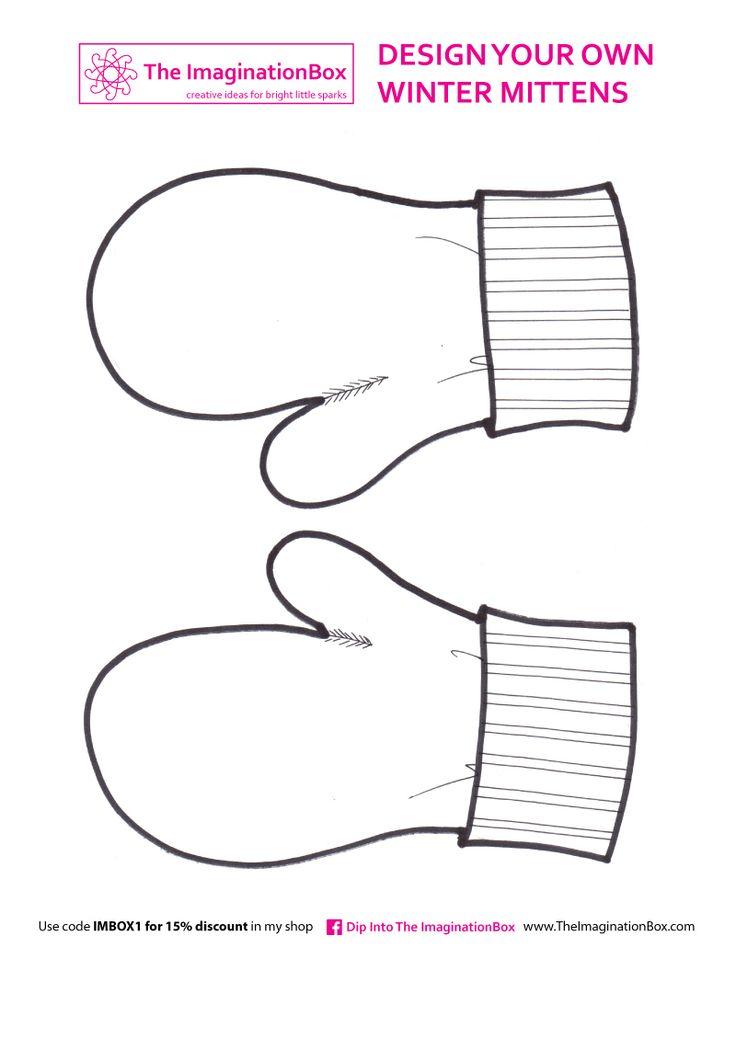 winter-mittens.jpg (800×1130)