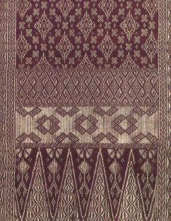 Bamboofabric - Minangkabau people - Wikipedia, the free encyclopedia