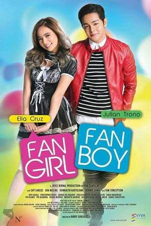 Fangirl Fanboy Movies In 2018 Pinterest Movies Full Movies
