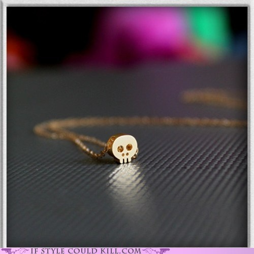 cool accessories - Skull Candy