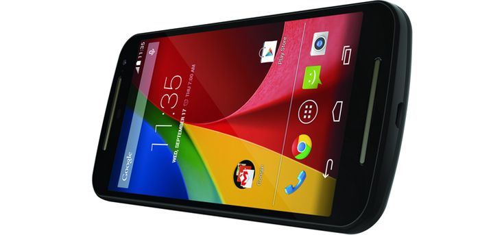 The update to Android Marshmallow for Motorola Moto G 2014 begins - http://update-phones.com/the-update-to-android-marshmallow-for-motorola-moto-g-2014-begins/