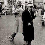 Salvatore Lucania 3.19.1958