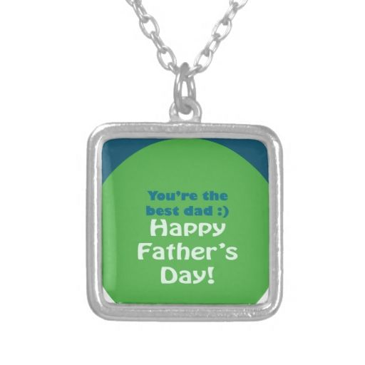 happy fathers day best messages