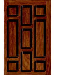 Image result for MAKING  PIVOT DOORS