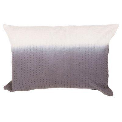 Jaipur Tribal Cotton Modern Decorative Pillow - PLC101251_D