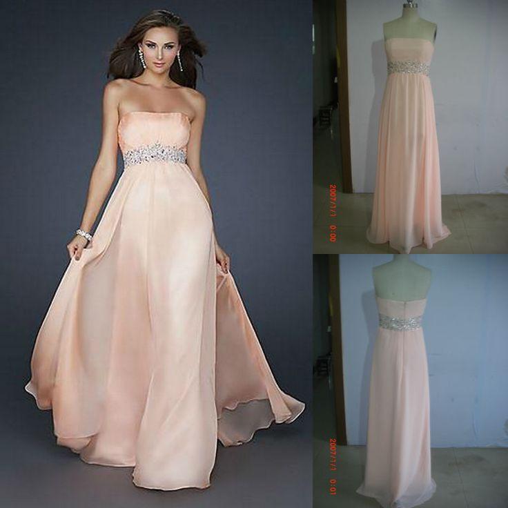 longhems.com long formal dresses for juniors (06) #longdresses