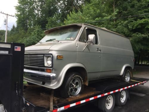 1972-Chevrolet-C-K-Pickup-1500