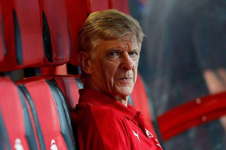 El Arsenal se fija en Malcom una de las sensaciones de la liga francesa