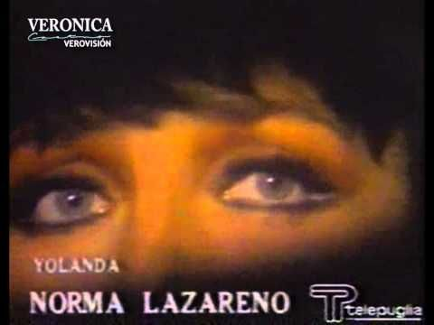 Telenovela protagonizada por Veronica Castro, Omar Fierro, Rafael Rojas, Salvador Pineda (Primera Entrada de Mi Pequeña Soledad)