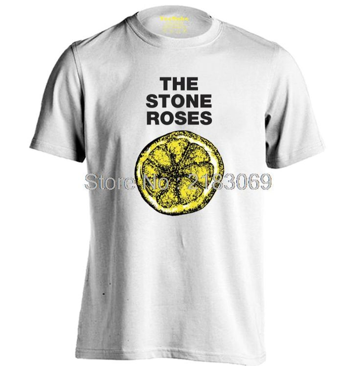 https://fashiongarments.biz/products/summer-the-stone-roses-mens-womens-short-sleeves-cotton-t-shirt-o-neck-t-shirt/,      How to Custom: 1) Message us with the following information comment:  2) Print Location: Front or Back  3) Attach the Image (We accept JPG, TIFF, PNG, PDF, CDR, AI and PSD)  4) Await your Tee SHIPPING:  Most of ...,   , fashion garments store with free shipping worldwide,   US $18.90, US $9.83  #weddingdresses #BridesmaidDresses # MotheroftheBrideDresses # Partydress