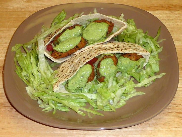 586 best indian recipes images on pinterest indian food recipes falafel is a popular middle eastern chick pea patty falafel is stuffed in pita bread with salad and sauce 15219 healthy food network forumfinder Images