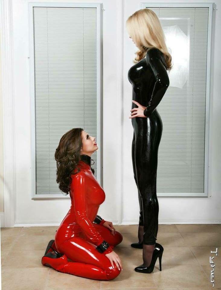 Kate upton bondage