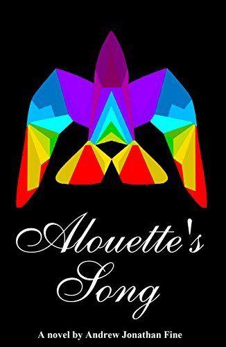Alouette's Song, http://www.amazon.com/dp/B00IP85CI4/ref=cm_sw_r_pi_awdm_TQBtub1B5THH0