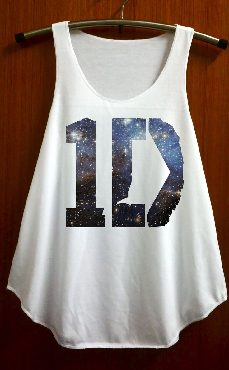 1424 best 1D images on Pinterest | One direction shirts, 1d ...