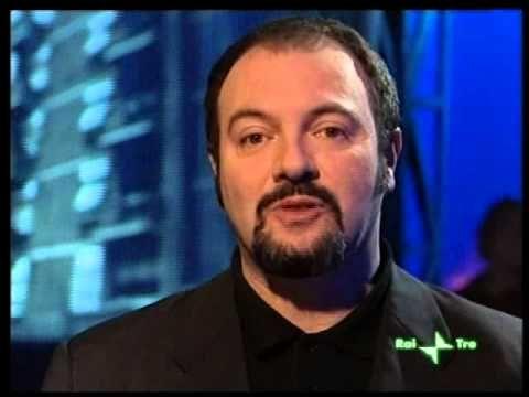 Carlo Lucarelli - Blu Notte - I Fatti Della Banda Della Magliana