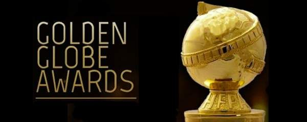 Complete List of 72nd Annual Golden Globes 2015 Winners, Fashion, Dresses - http://shar.es/1b1YFp  #GoldenGlobes #GoldenGlobes2015 #GoldenGlobesAwards #GoldenGlobeAward #GoldenGlobes2015Awards #GoldenGlobes2015Award