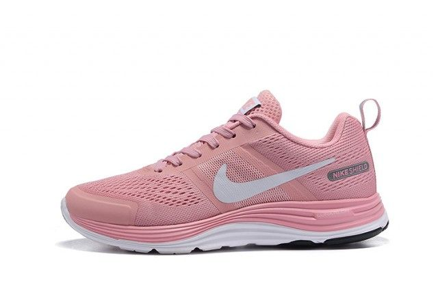 inercia Composición encuentro  Nike Air Zoom Pegasus 30X Pink/White Womens Running Shoes 803268-007 |  Womens running shoes, Nike air zoom pegasus, Nike air zoom