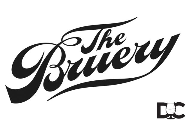 The Bruery Reserve Society Barrel Aged Beer Party 2013 Tap List - Drinking Craft #craftbeer