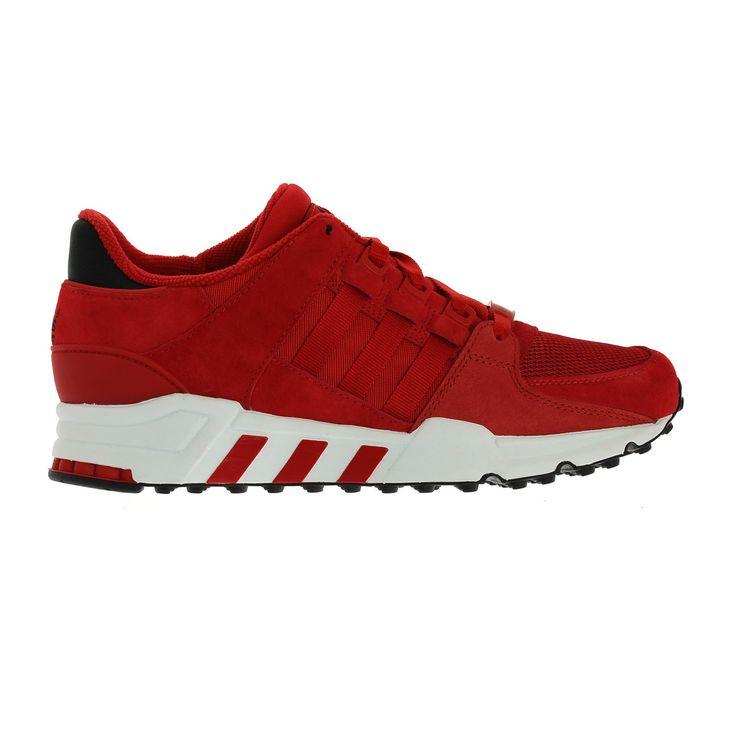 Adidas Equipment Running Support 93 (B40403)